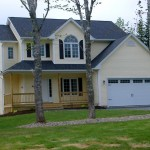 gallery_home2_exterior1